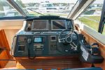 Riviera 5800 Sport Yachtimage