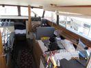 Carver 2860 Santa Cruiseimage