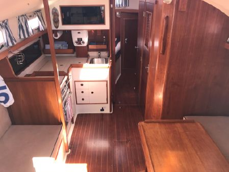 Nonsuch 30 Ultra image