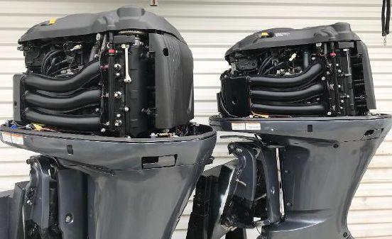 Yamaha F300 image