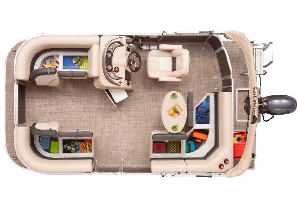 SunCatcher V16 Cruise image