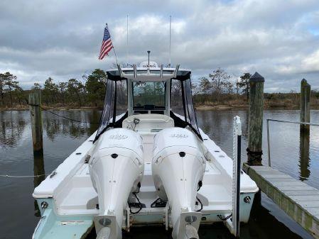 Everglades 273 image