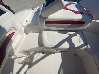 Chaparral 204 Extreme image