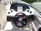 Sea Ray 270 Select EXimage