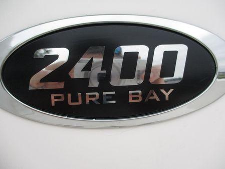 Blue Wave 2400 PureBay image