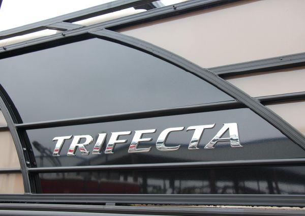 Trifecta 23RFE Tri Toon image