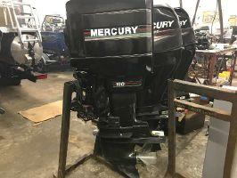 Mercury 100 ELPTO