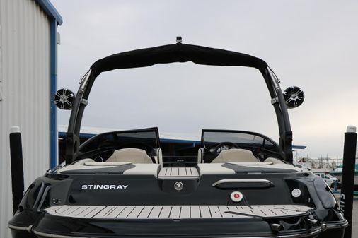 Stingray 225 SE image