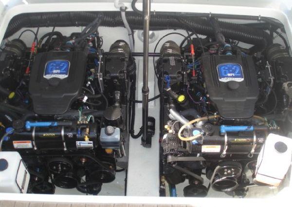 Formula 31 PC image