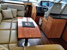 Riviera 4400 Sport Yachtimage