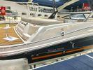 Bayliner VR5 Bowriderimage