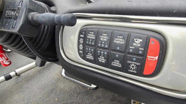 Nitro Z-9 DC image