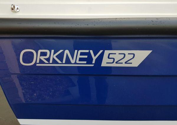 Orkney 522 image