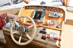 Navigator 5300image