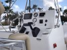 Key West 203 FSimage