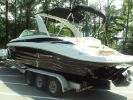 Crownline 285 SSimage