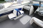 Bayliner 215 Discovery w/Trailerimage