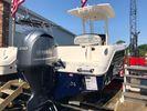 Robalo R242 Explorerimage