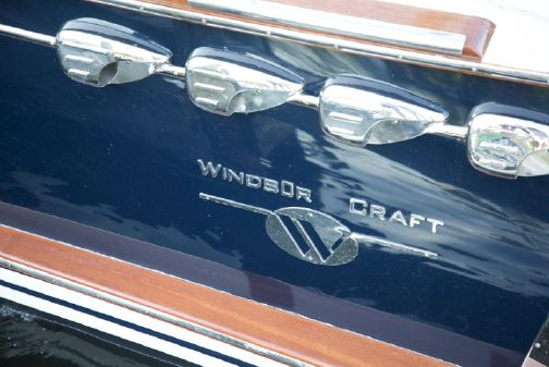 Vicem Windsor Craft image