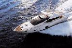 Ferretti Yachts 870image