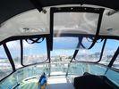 Sea Ray 310 Sundancerimage