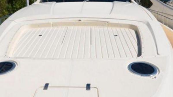 Dalla Pieta 80 Ht Dalla Pieta 80 Ht Island Yachts Broker