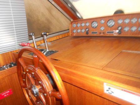Storebro Royal Cruiser 400 image