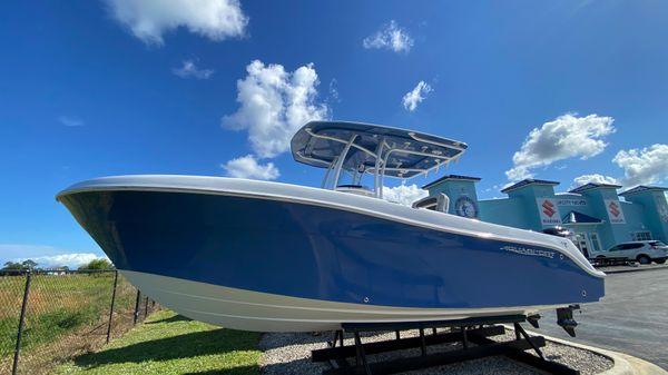 Aquasport 2500