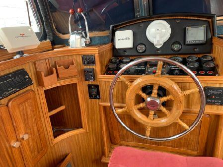 Corvette 32 420 Turbo Classique image