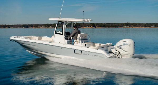 Sea Hunt Escape 27 image