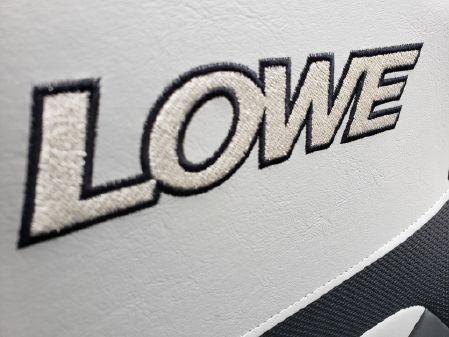 Lowe Stinger 188 image