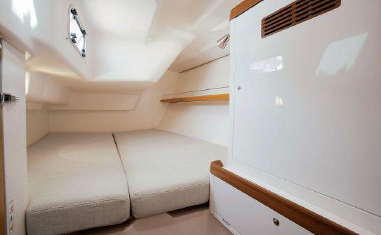 X-Yachts Xp 38 image