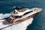 Monte Carlo Yachts MCY 70image