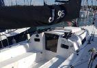 J Boats J/95image