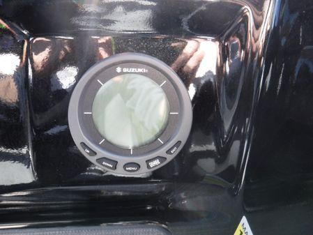 Manitou 25 Legacy RFX SHP image