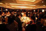 Custom Dinner Yachtimage