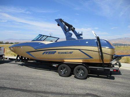 MB F22 Tomcat Alpha image