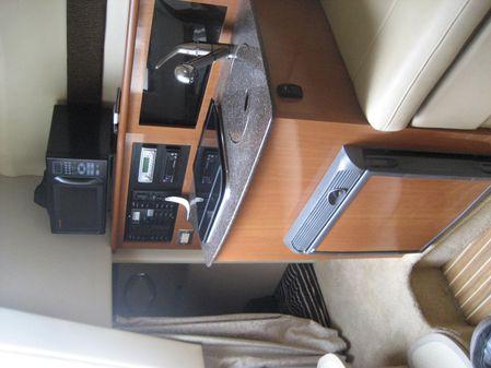 Maxum 2500 SE image