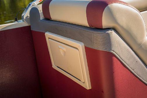 Premier 230 Solaris RF image