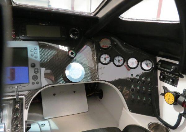 MTI 44 Race image
