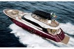 Monte Carlo Yachts MCY 76image