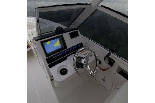 Edgewater 230 CX image