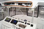 Ocean Yachts 55 Super Sportimage