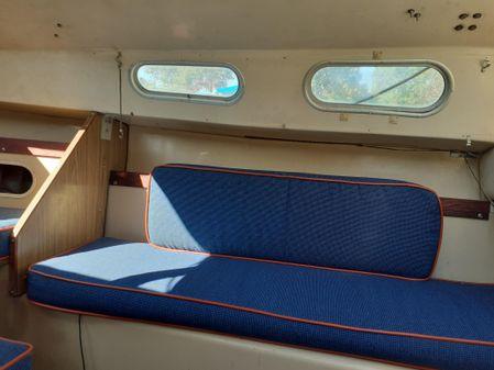 Chrysler Sailboat image