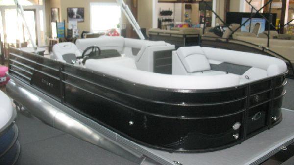 Crest Classic LX 220 SLS