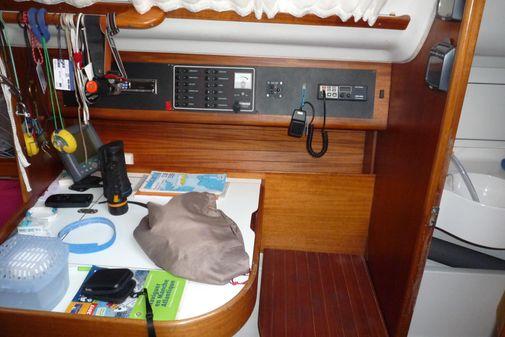 X-Yachts X-332 image