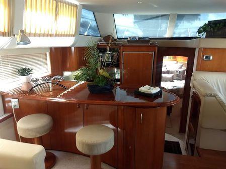Carver 46 Motor Yacht image