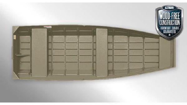 Lowe L1436L