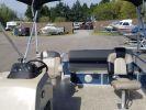 Crestliner 200 Sprint Fish & Cruiseimage