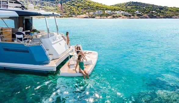 Greenline 68 Motor Yacht image